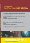 Indonesian Capital Market Review Vol.VIII No.1 January 2016